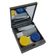 Дорожный набор для мягких контактных линз А 302