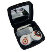 Дорожный набор для мягких контактных линз 8050 С