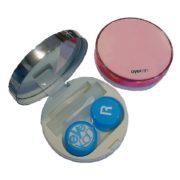 Дорожный набор для мягких контактных линз 1610