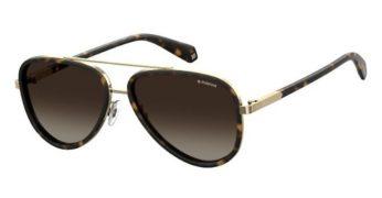 Солнцезащитные очки Polaroid PLD 2073/S 086 LA