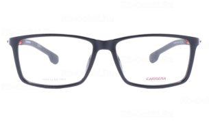 Оптическая оправа Carrera 4412-F 807