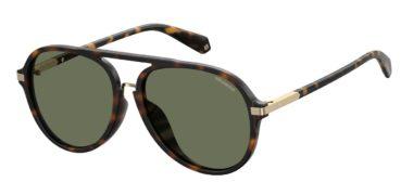 Солнцезащитные очки Polaroid PLD 2077.F.S.086.UC