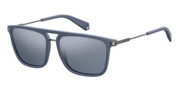 Солнцезащитные очки  Polaroid PLD 2060.S.FLL.1A